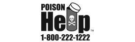 Poison Help Line