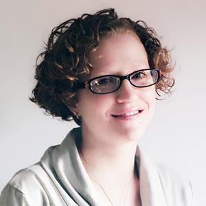 Stephanie Behrens