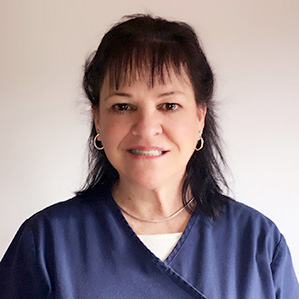 Susan Marchinetti