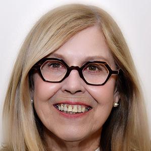 Carole Simons