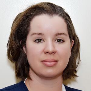 Suzanne Margo